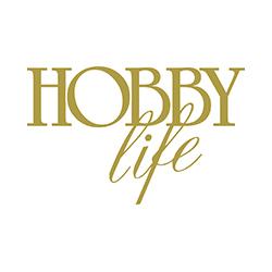 HOBBY LIFE mini