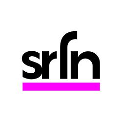 SRFN LOGO-1