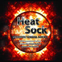 heat socks-2